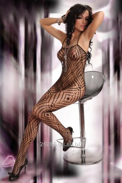 Женское белье эротическое Livia Corsetti Thara