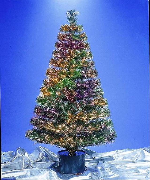 Купить елки оптоволоконные, ели светящиеся, купить оптом, киев по договорной цене в Киеве, Украина