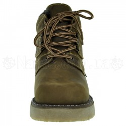 Купить Зимняя коллекция обуви, зимняя обувь фото, модная зимняя обувь, зимняя мужская обувь 2012, недорого зимняя обувь, зимняя обувь отзывы, зимняя обувь распродажа, магазин зимней обуви, мужская зимняя обувь, куплю мужскую зимнюю обувь