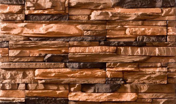 Купити Камінь природний, камінь натуральний, камінь фасадний, мінерали