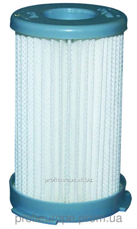 Купить Фильтр НЕРА для пылесосов Electrolux, AEG