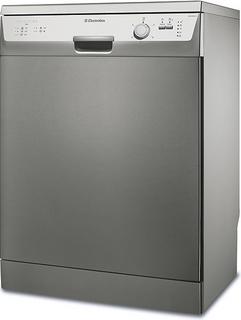 Купить Посудомоечная машина Electrolux ESF 63020 X