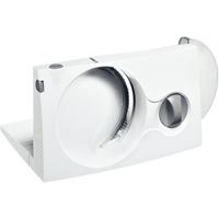Купить Ломтерезка Bosch MAS 4201