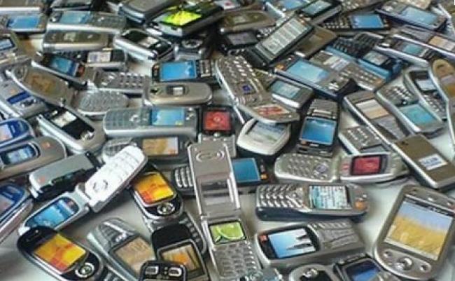 Купить СМС базы мобильных номеров