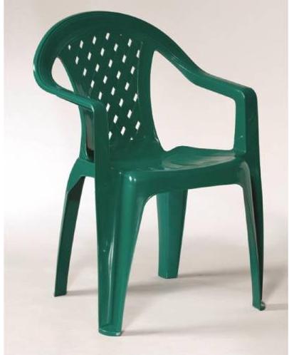 Показать стулья