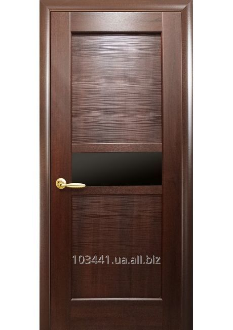 New style interroom doors of Nostar PVC Rhyme  sc 1 st  All.Biz & New style interroom doors of Nostar PVC Rhyme buy in Zhitomir