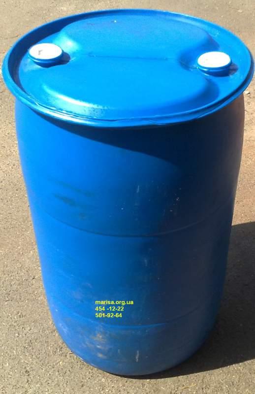 Buy Propylene glycol