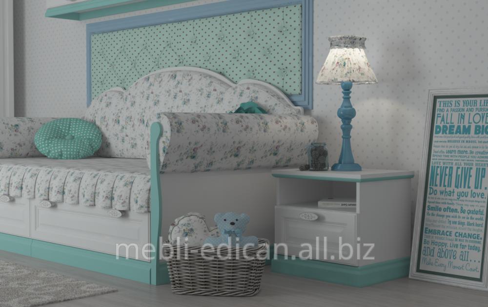 детская мебель прованс купить в ивано франковске