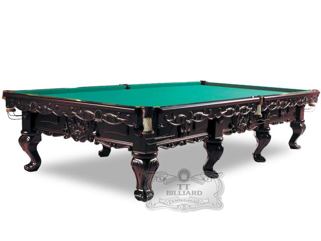 Купить Бильярдный стол Royal
