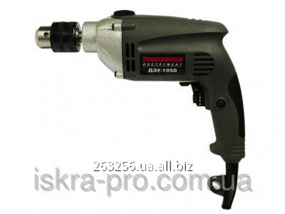 Buy Hammer drill Elektromash of DEU-1050