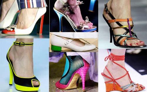 869613a521b7 Обувь женская. Интернет-магазин обуви предлагает качественную обувь от  лучших украинских и европейских производителей