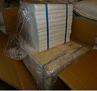 Buy MODULAR BLOCKS from ceramic fiber of the LYTX brand