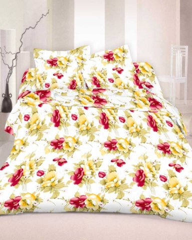 Купити Комплекти постільної білизни b95b8345dc453