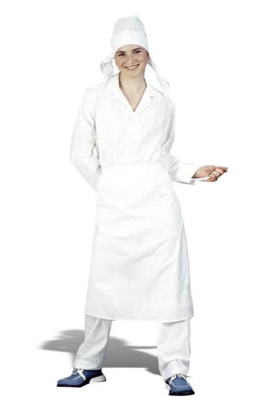 Купить Поварская форма, Одежда повара, Спецодежда для поваров
