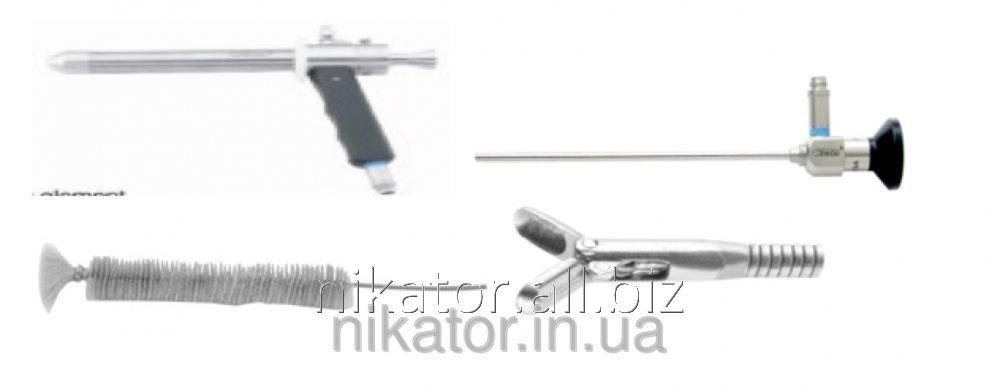 ПРОКТОСКОП CZ-4