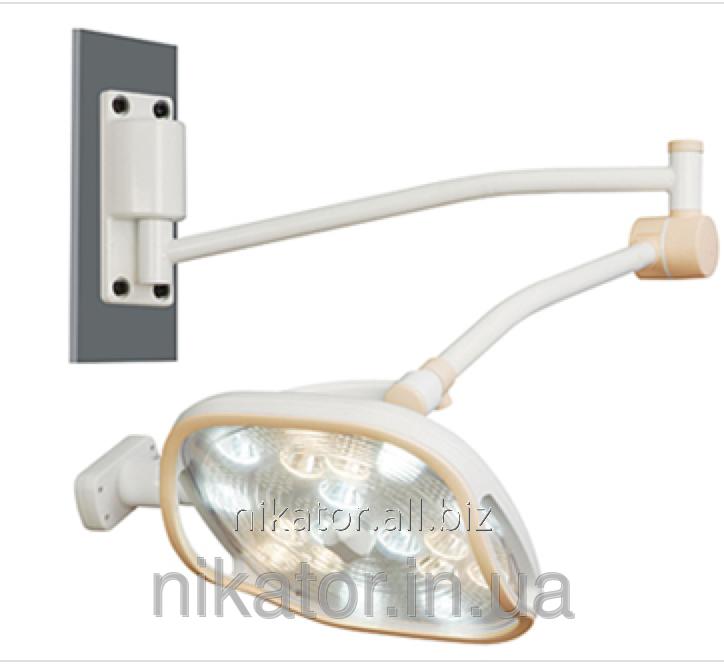 Светильник операционный LED UVIS-S200С