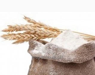 Купить Мука пшеничная высшего сорта на экспорт