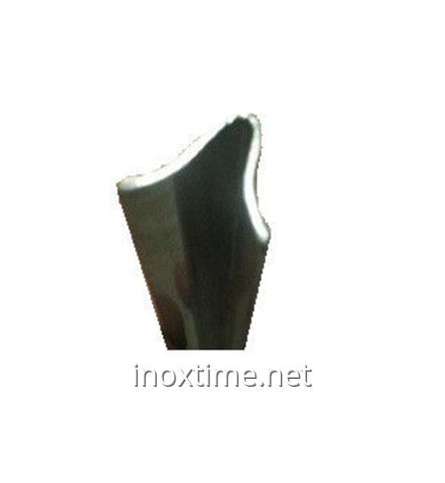 Палки коптильные (вешала) из нержавейки сталь AISI 304