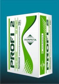 Купить Торфяной субстрат для выращивания рассады Profimix2 250л