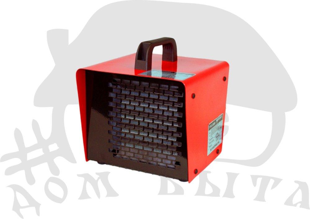 Buy Electric heater of FORTE PTC-2000