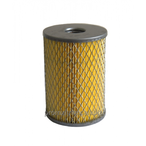 Купить Фильтр для тонкой очистки топлива - ЭФТ-500-10 ( Т16/25 )