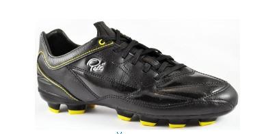2f53ed84b12e Football boots pele children buy in kiev jpg 383x196 Pele boots