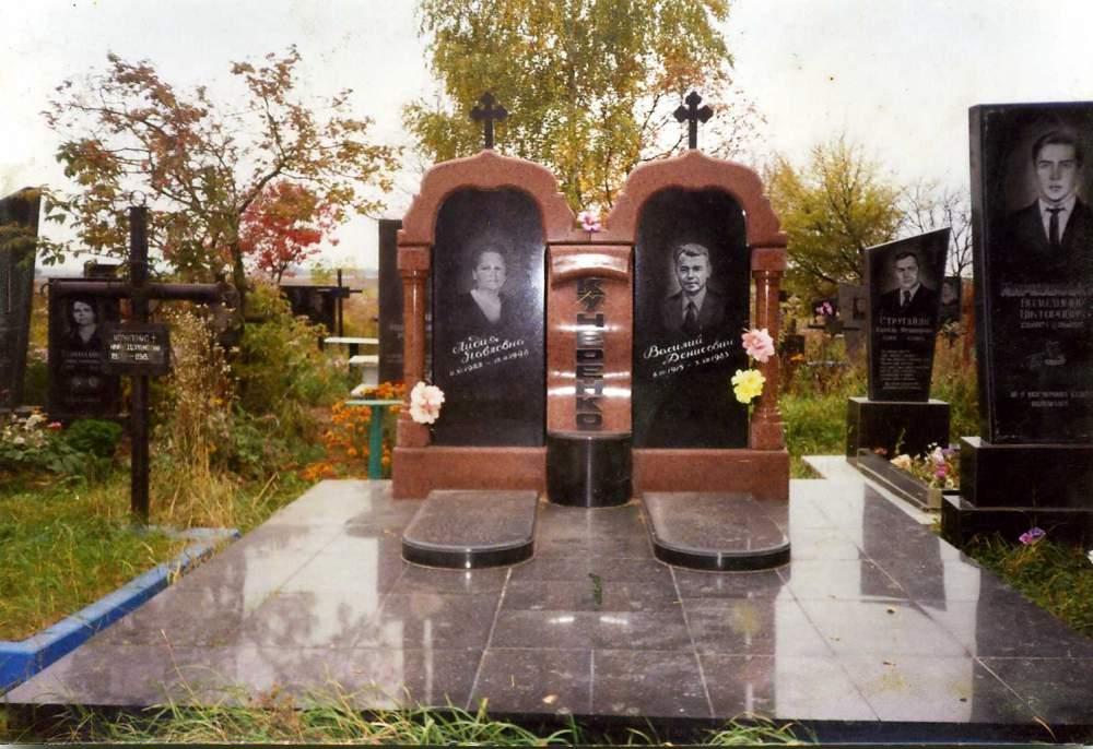 Фото и цены на памятники из гранита цены памятники из гранита ржев цена