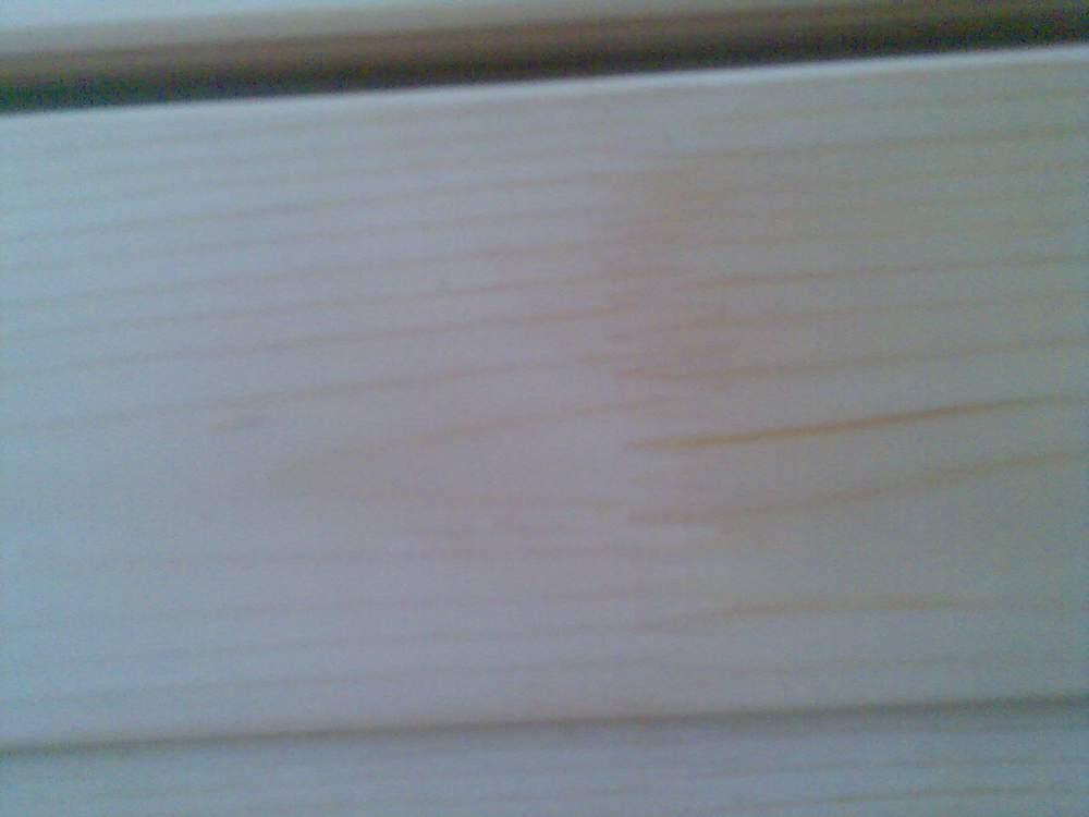 Купить Вагонка деревянная сосна