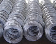 Проволока стальная сварочная для сварки (наплавки) и для изготовления электродов ГОСТ 2246-70