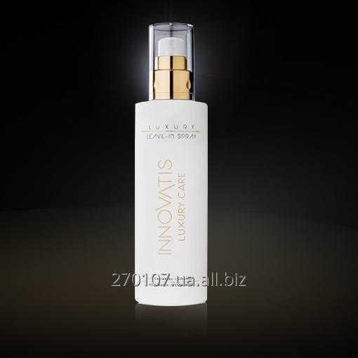 Buy Luxury Leave-In Spray