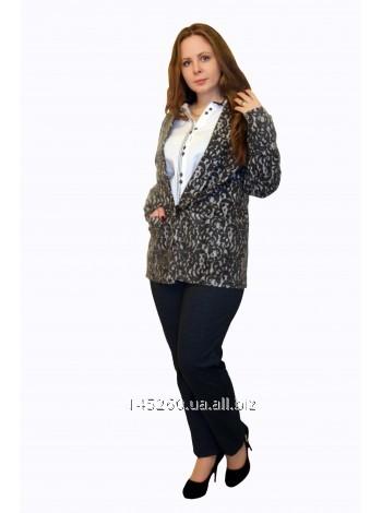 Acheter Cardigans pour femmes