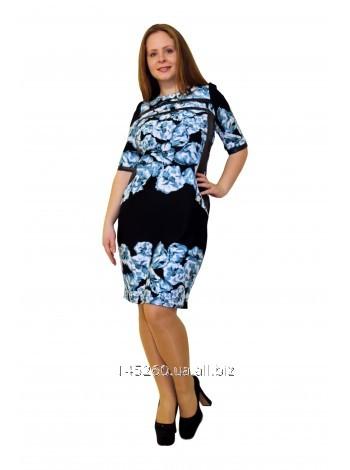 Платье женское MissJannel №0605