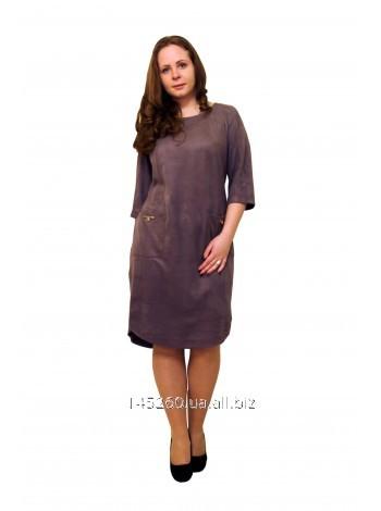 Платье женское MissJannel №0845