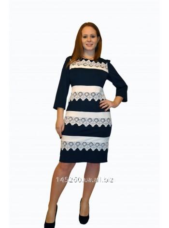 Платье женское MissJannel №412
