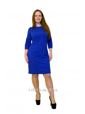 Платье женское MissJannel №585