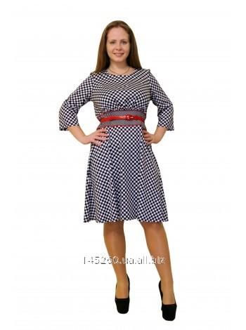 Платье женское MissJannel №602
