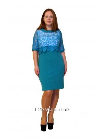 Платье женское MissJannel №609