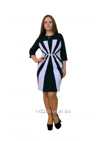 Платье женское MissJannel №610
