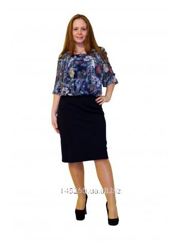 Платье женское MissJannel №612