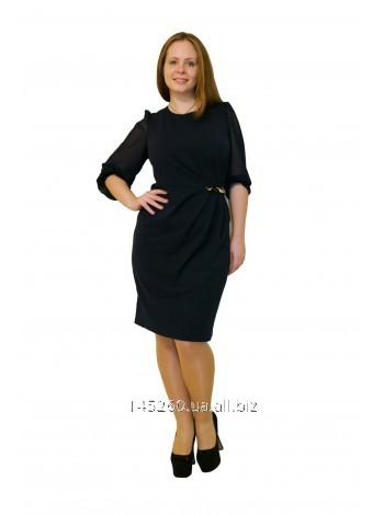 Платье женское MissJannel №614