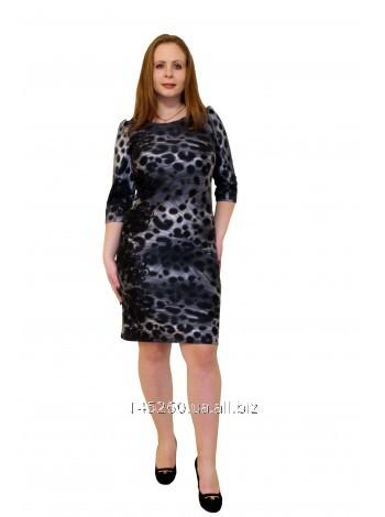 Платье женское MissJannel №567