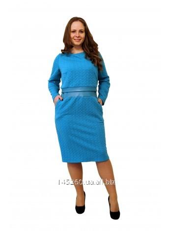 Платье женское MissJannel №0782