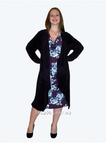 Платье женское MissJannel №00865