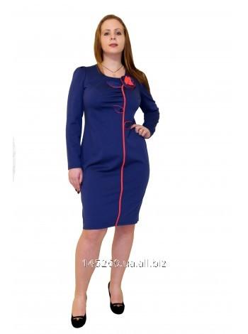 Платье женское MissJannel №561