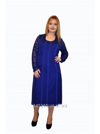 Платье женское MissJannel №503
