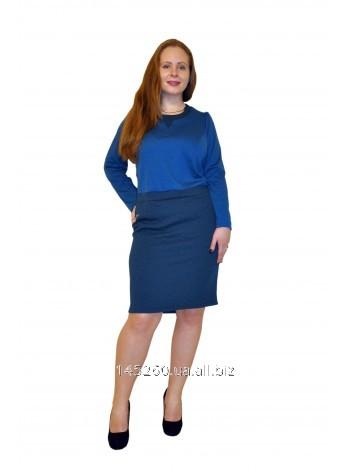 Платье женское MissJannel №528