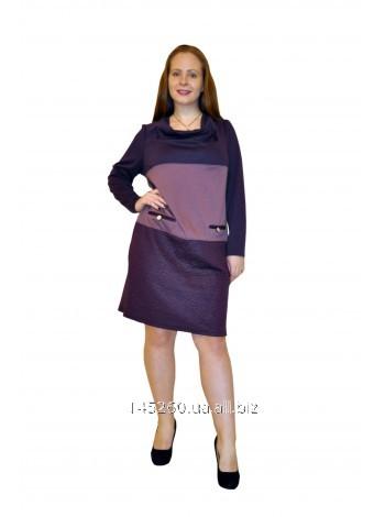 Платье женское MissJannel №531