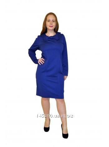 Платье женское MissJannel №539