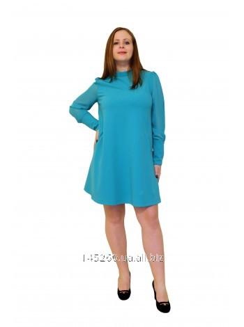 Платье женское MissJannel №578