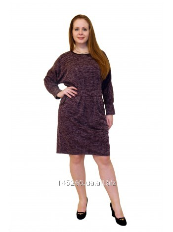 Платье женское MissJannel №590